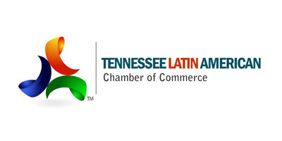 Tennessee Latin American Chamber of Commerce