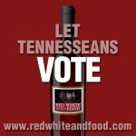 Red White and Food Launches Paid Media Campaign