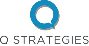 Q strategies_large