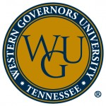 Nashville Chamber And WGU Tennessee Partner To Create Complete College Scholarship