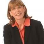 MP&F Partner Katy Varney Among Nashville Business Journal's Power 100